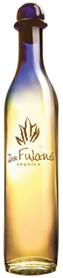 Don Fulano Tequila Reposado 750ml